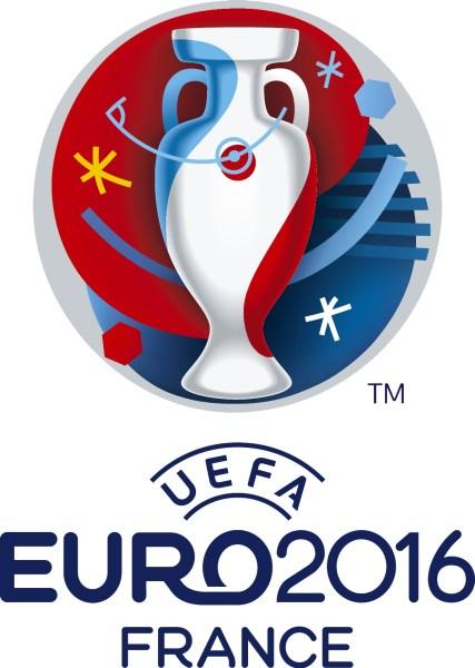 Fransa Euro 2016