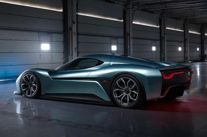 nextev-nio-ep9-electric-supercar-rear