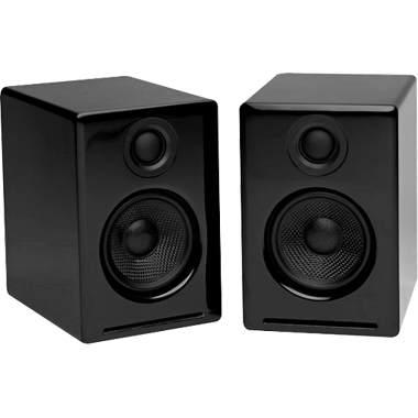 https://i1.wp.com/www.akshatblog.com/wp-content/uploads/2012/04/Speaker.jpg