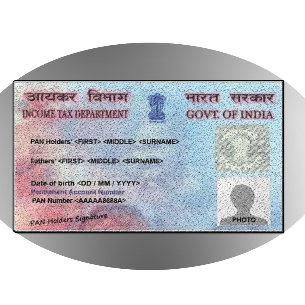 A provision on fingerprinting that supplements the relevant eu regulation will be added to the identity. Pancard Services Service By Akshaya Centers Akshaya Web Portal Gateway Of Opportunities