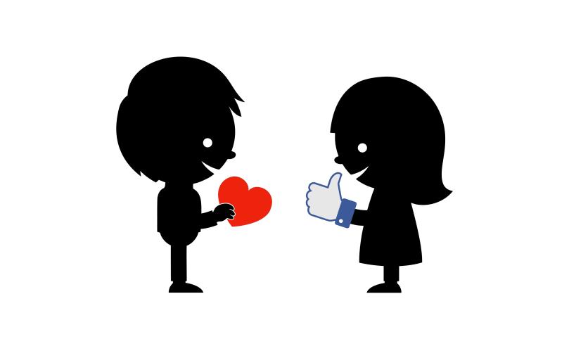 Feelings (of friendzone)