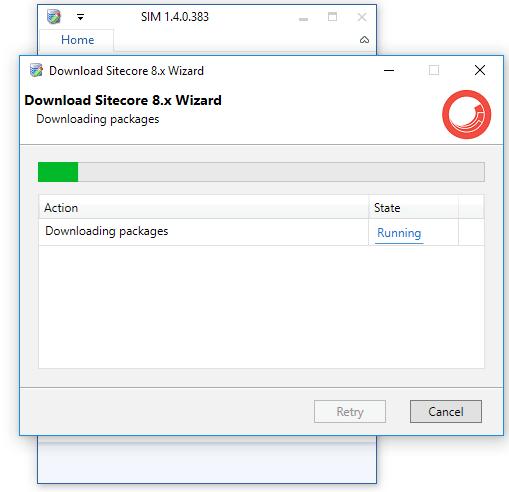 install12
