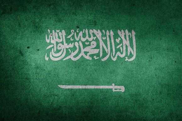 kjøp_aksjer_i_saudi_aramco