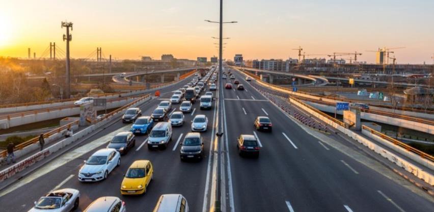 Utvrđene izmjene i dopune Zakona o obaveznim osiguranjima u saobraćaju RS-a