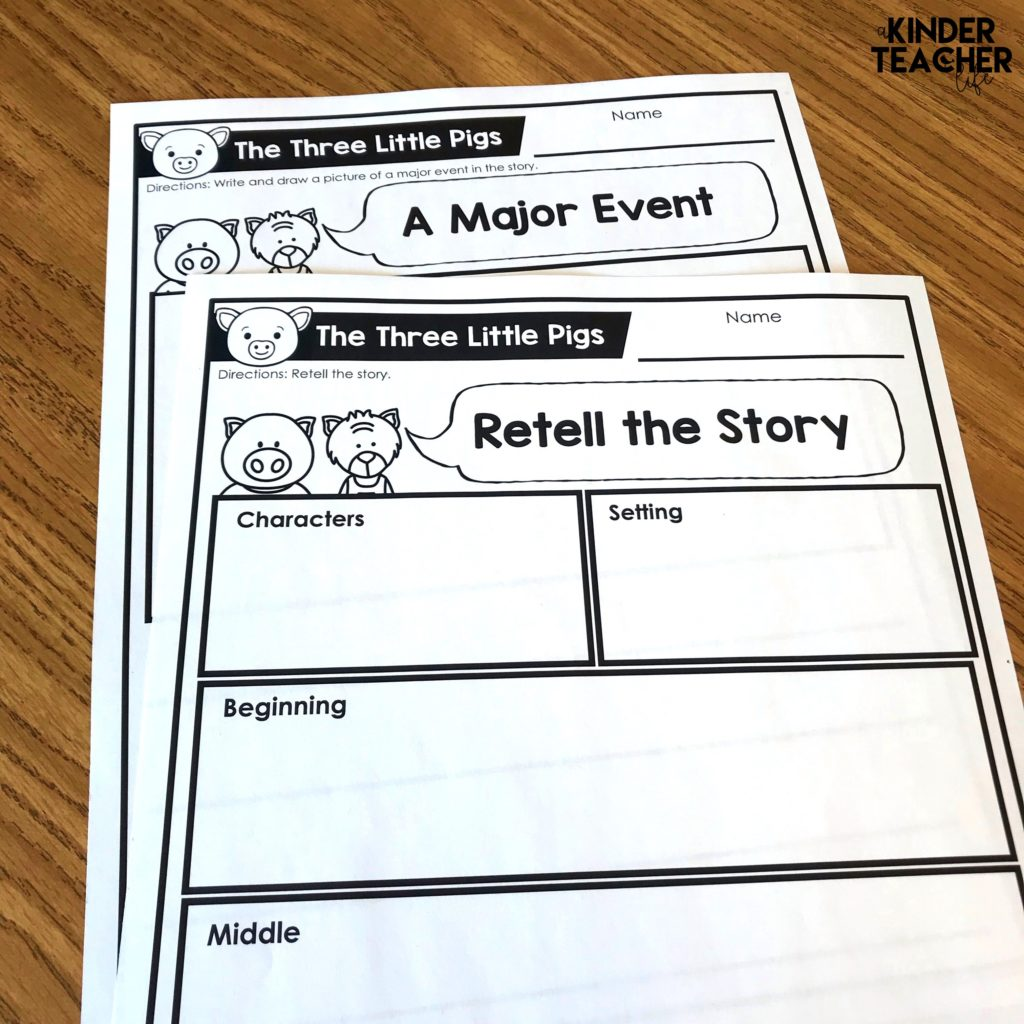 How And Why You Should Incorporate Reader S Theater In The