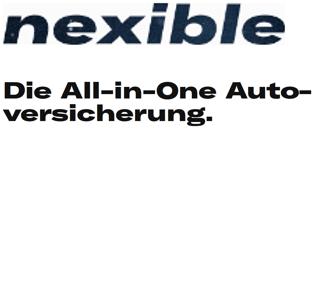 nexible Günstige Autoversicherung Aktienkursrechner