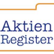 (c) Aktienregister.org