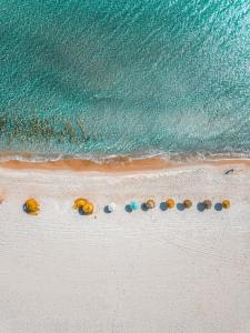 beach-bird-s-eye-view-colors-1710795