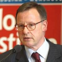 Mathias von Gersdorff