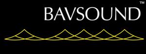 BavSound logo