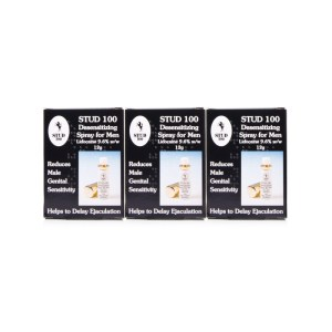 Stud-100-Triple-Pack