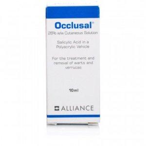 Buy Occlusal Cutaneous online