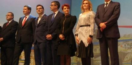 vicepresedinti-PSD