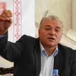 Amenintat cu moartea de un senator PSD, seful Comisariatului Judetean pentru Protectia Consumatorilor Constanta reactioneaza