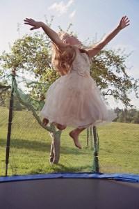 trampoline-796219_640
