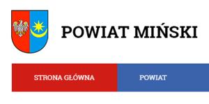 Starostwo Powiatowe w Mińsku Mazowieckim