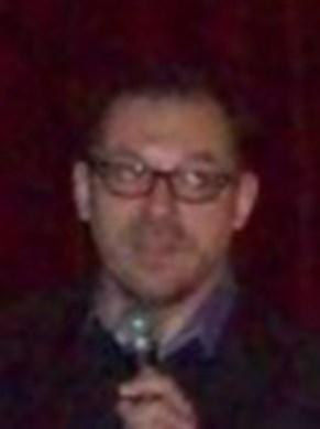 """ZBIGNIEW MIRONIUK lekarz medycyny - endokrynolog 21 listopada 2013r. """"Choroby tarczycy"""""""