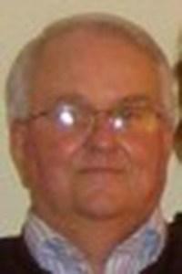 Zbigniew Parol