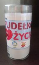 pudelko01