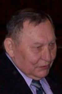 Dr Mirosław Bieda