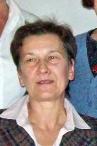 Hanna Klik - członek