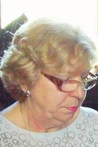 Grażyna Grzegorczyk - członek