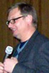 """dr CEZARY KALITA etyk, socjolog 17 stycznia 2013r. """"Zmiana obyczajowości domu i rodziny"""""""