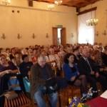 Walne Zebranie Członków  - 25 kwietnia 2013 r.