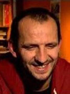 """MICHAŁ KSIĄŻEK - podróżnik 07.01.2016 r. """"Łagry na Wuspach Sołowieckich"""" """"Najwspanialsze cerkwie Rosji"""""""