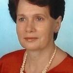 Jadwiga Maciejewska - Prezes