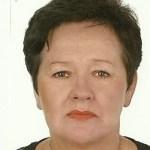 Zoia Grzelak - Sekretarz
