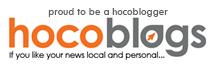 hocoblogs badge