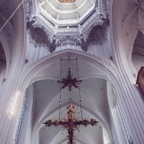 Anvers (14)