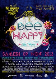 affiche-bee-happy-web