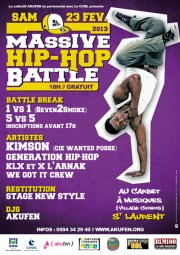 Massive-hip-hop-battle_2013
