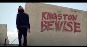 Protoje - Kingston Be Wise NOUVEAU CLIP