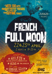 FrenchFullMoon_flyer_WEB