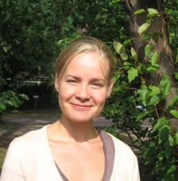 Akupunktio Oulu Irina Havavaste-Ukkola
