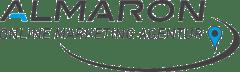 almaron_logo_small