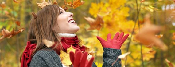 Autumn-happyness