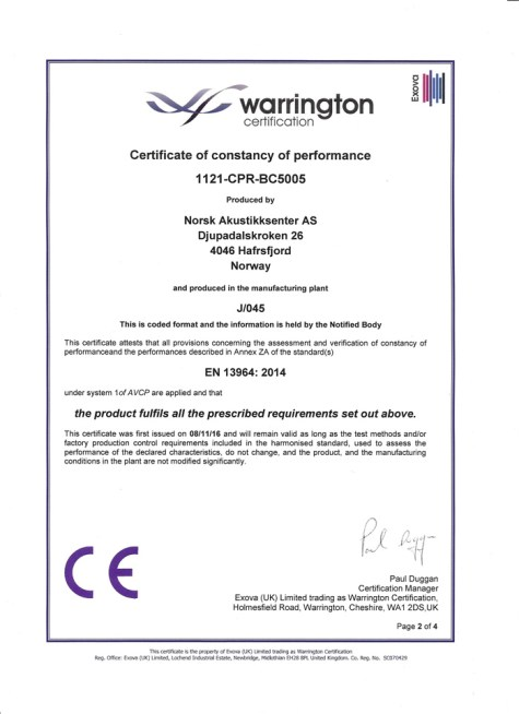 ce-certificate-page-2