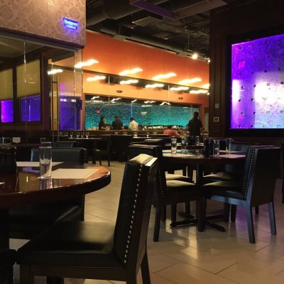 Burbulu_siena_India_Flavors_Restaurant_