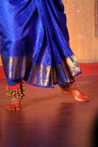 danse indienne, indian dance