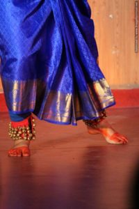 danse indienne, indian dance