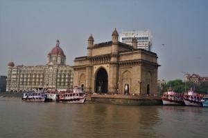 tourisme en inde, Tourism in india