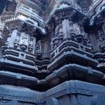 Mahalaxmi temple, maharashtra