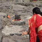 Voyager en Inde: les 10 raisons de sauter le pas - Akvin tourism