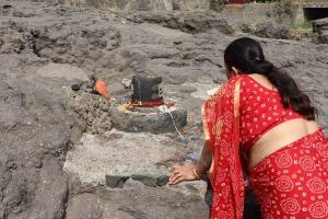 La femme et les religions indiennes: quelle est sa place?