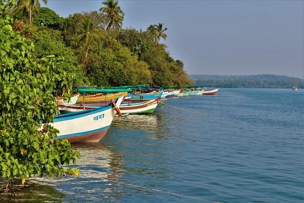 Takarli, India, Inda, visit in Maharashtra, visiter dans le Maharashtra