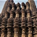 les 10 plus beaux temples du Maharashtra, top 10 of most beautiful temples of Maharashtra